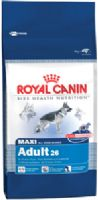 Royal Canin Maxi Adult Dog Food 15kg Special Offer £49 or 2 for £95